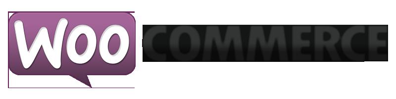 msway создание интернет-магазина